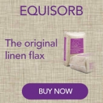 baby-equibed-product-image
